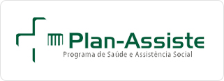 Plan Assiste | Hemolab